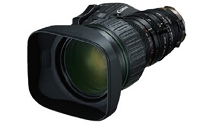 Canon Pro - Video ENG Lenses