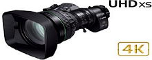 Canon-Broadcast-ENG-EFP-Lenses