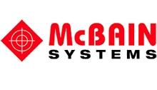 McBain Systems
