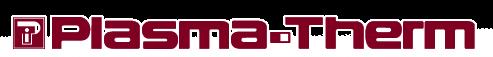 Scientech Corporation