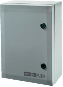 空氣質量連續監測系統 WT2