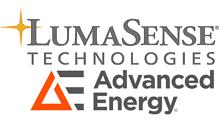 lumasense advanced energy