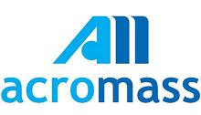 Acromass譜光儀器