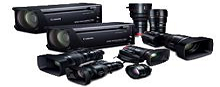 Canon-Broadcast-Zoom-Lens-Lineup