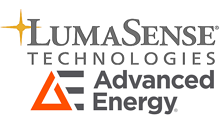 lumasense advanced energy