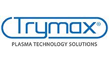 Trymax plasma